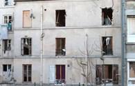 Mối liên hệ giữa người phụ nữ đánh bom tự sát và kẻ chủ mưu khủng bố Paris