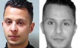 Nghi phạm khủng bố Paris đã chạy trốn đến Syria?