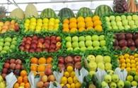 Nga bắt đầu tiêu hủy các sản phẩm của Ukraina và Thổ Nhĩ Kỳ
