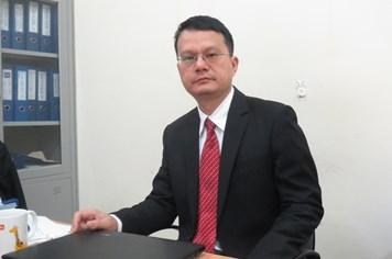 Ông Trần Việt Thái: Khả năng IS đặt ra thách thức với Việt Nam là rất thấp