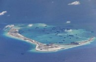 Trung Quốc ngang nhiên kêu gọi đầu tư ra đảo xây dựng phi pháp ở Biển Đông