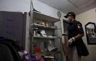 Khủng bố Jakarta: Ít nhất thêm 5 nghi phạm bị bắt giữ