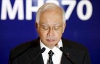 Thủ tướng Malaysia: MH370 sẽ được tìm thấy