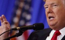 """Cựu điệp viên Anh lập hồ sơ Nga """"nắm thóp"""" ông Trump lẩn trốn"""