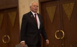 Malaysia không định cắt đứt quan hệ với Triều Tiên vì vụ Kim Jong Nam