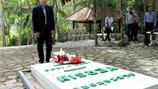 Hơn 500 sinh viên đại học Nha Trang theo dõi phim tư liệu về ông Năm- Yersin