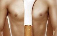 Phổ biến quy định hạn chế sử dụng thuốc lá trong các tác phẩm sân khấu, điện ảnh