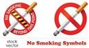 Xây dựng Hạ Long – thành phố du lịch không khói thuốc: Tập trung cho truyền thông