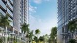 Ra mắt Luxyry 6 – Tòa căn hộ đẹp nhất Vinhomes Golden River