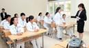 Thông báo tuyển ứng viên điều dưỡng, hộ lý đi làm việc tại Nhật Bản khóa 5/2016