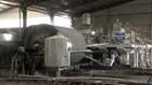 Đã tìm ra giải pháp xử lý điểm nóng ô nhiễm tại Hải Phòng