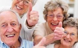 Những Lợi Ích Tuyệt Vời Khi Thực Hiện Trồng Răng Implant