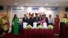 """Vietcombank đầu mối thu xếp vốn cho """"Dự án Nhà ga hành khách quốc tế - Cảng hàng không quốc tế Cam Ranh"""""""