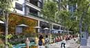 Eco Green Tower: Nâng cấp không gian sống cho người thành thị!