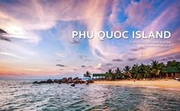 Điều gì khiến bạn không thể chối từ Premier Village Kem Beach?