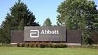 Khơi dậy tiềm năng của nhân viên: Nhân tố cho sự thành công của Abbott tại Việt Nam