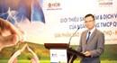 Prévoir Việt Nam và NCB ra mắt sản phẩm bảo hiểm nhân thọ Khang An Bảo Gia
