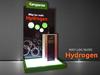 Nhưng lợi ích ít biết của nước Hydrogen