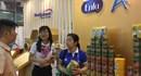 Mead Johnson Nutrition góp mặt tại Triển lãm Quốc tế ngành Sữa lần đầu tổ chức tại Việt Nam