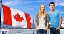 Những điểm mới trong chương trình CES - Tin vui dành cho các bạn muốn du học tại Canada