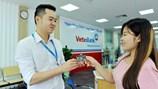 VietinBank tiếp tục chuyển đổi số tài khoản thẻ ATM của khách hàng