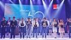 """VINAMILK 6 năm liền lọt vào Top"""" 50 Công ty kinh doanh hiệu quả nhất Việt Nam"""""""