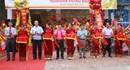 HDBANK mở rộng mạng lưới lên vùng cao