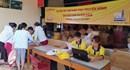 Người dân Nam Định, Ninh Bình được MobiFone hỗ trợ lắp đặt hơn 90.000 đầu thu DVB-T2