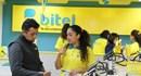 Viettel thu lãi 1.000 tỷ từ thị trường nước ngoài trong 6 tháng đầu năm 2017