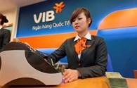 """VIB nhận giải thưởng """"Thương hiệu ngân hàng sáng tạo nhất Việt Nam"""""""