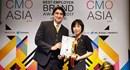 TTC nhận giải thưởng quốc tế Asia Best CSR Practices Awards 2017