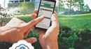 TP.HCM - Áp dụng công nghệ tưới tự động, giảm chi phí, bớt nhân công