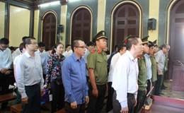 Đại án NH Xây Dựng: Phạm Công Danh chủ mưu vụ án, em trai Phạm Công Trung lại thoát tội ?