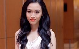 Hoa hậu Phương Nga sắp hầu tòa với cáo buộc chiếm gần 17 tỷ đồng