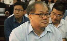 """Xét xử """"đại án"""" Phạm Công Danh: Không dùng từ """"Dr. Thanh"""" hay """"Tân Hiệp Phát"""" trong phiên tòa"""