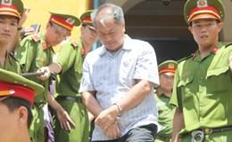 """Phúc thẩm """"đại án"""" Phạm Công Danh: Ông Trần Quí Thanh không xuất hiện?"""
