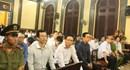 """Phúc thẩm """"đại án"""" Ngân hàng Xây Dựng: Phạm Công Danh yêu cầu kê biên khu du lịch Long Hải"""
