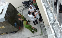 Xử vụ Mía đường Tây Ninh: Luật sư cho rằng, không đủ cơ sở để kết tội