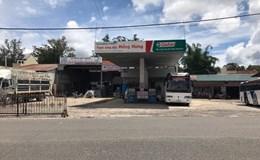 """""""Kỳ án"""" Nguyễn Long Vân ở Lâm Đồng: """"Xử"""" tội vì… dấu hiệu!"""