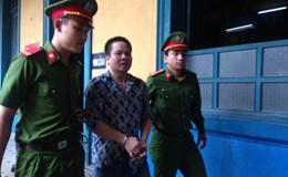 Hủy án sơ thẩm của TAND tỉnh Tây Ninh vụ giết người cướp xe ôm