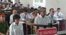 Vụ án mía đường Tây Ninh: Phạt 27 năm tù với 3 bị cáo