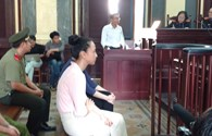 """""""Đại gia"""" Cao Toàn Mỹ vẫn quanh co, tòa quyết định áp giải bà Mai Phương"""