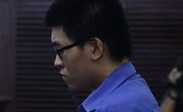 Giết bạn gái bỏ thùng xốp phi tang bị lãnh án 12 năm tù