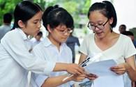 Đề thi môn lịch sử ý nghĩa khi bàn về Nguyễn Ái Quốc và Tuyên ngôn độc lập