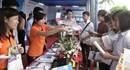 Đại học Thái Nguyên thông báo chỉ tiêu xét tuyển nguyện vọng bổ sung đợt 3
