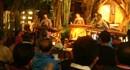 Kết nối không gian văn hóa Việt Hàn bên bờ biển Nha Trang