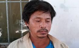 Khánh Hòa: Một thai nhi chết bất thường khi đang chờ lịch mổ