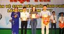 LĐLĐ Phú Yên: Hơn 300 đoàn viên tham dự hội thi An toàn vệ sinh viên giỏi