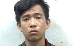 Khánh Hòa: Bé 6 tuổi bị tên hàng xóm xâm hại nhiều lần