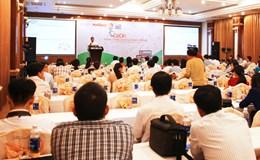 Chuỗi hội thảo kinh doanh online có thời gian dài kỉ lục